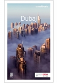 Dubaj Travelbook