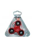 Spintop - Fidget Spinner 180 sek