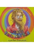 Wiersze Pana Kleksa. Audiobook