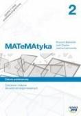 MATeMAtyka LO 2 ZP ćwiczenia i zadania w.2013 NE