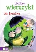 Ulubione wierszyki - Jan Brzechwa