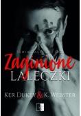 Laleczki T.2 Zaginione laleczki