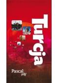 Pascal 360 stopni - Turcja