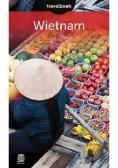 Travelbook - Wietnam