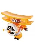 Super Wings Figurka transformująca Grand Albert