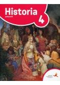 Historia 4 Podróże w czasie Podręcznik
