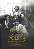 Wybitne rody, które tworzyły polską kulturę i nauk