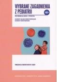 Wybrane zagadnienia z pediatrii T.5