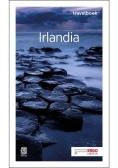 Irlandia Travelbook