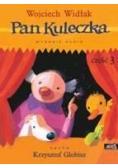 Pan Kuleczka - cz. 3 Audiobook