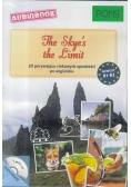 The Skye's the Limit B1-B2 + audiobook