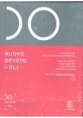 Nuovo Devoto-oli Il vocabolario dell'italiano contemporaneo