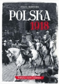 Polska 1918