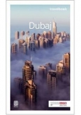 Travelbook - Dubaj w.2018