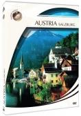 Podróże marzeń. Austria - Salzburg