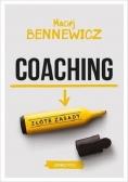 Coaching. Złote zasady