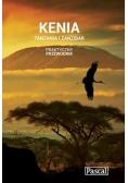 Praktyczny przewodnik - Kenia, Tanzania... w.2015