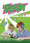 Flash 7 SB EXPRESS PUBLISHING