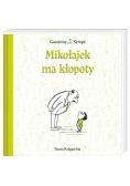 Mikołajek - Mikołajek ma kłopoty