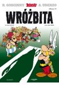 Asteriks Wróżbita Tom 19