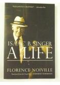 A Life. Florence Noiville