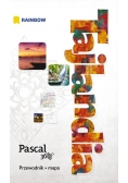 Pascal 360 stopni - Tajlandia