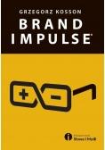 Brand Impulse