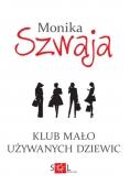 Klub Mało Używanych Dziewic BR w. 2016