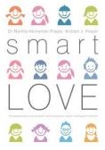 Smart Love. Mądra miłość
