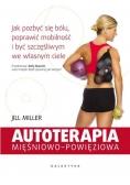 Autoterapia mięśniowo-powięziowa