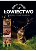 Łowiectwo