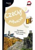 Pascal Lajt Czechy Północne