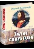 Świat Chrystusa T.2