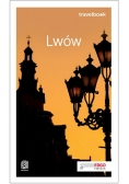 Lwów Travelbook