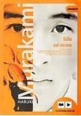 Kafka nad morzem audiobook