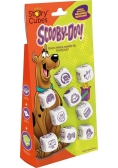 Story Cubes: Scooby Doo REBEL