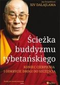 Ścieżka buddyzmu tybetańskiego