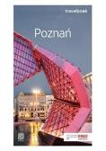 Travelbook - Poznań w.2018