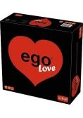 Ego Love TREFL