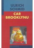 Car Brooklynu