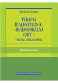 Terapia dialektyczno-behawioralna (DBT) podr.