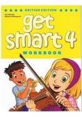 Get smart 4 WB wersja brytyjska MM PUBLICATIONS