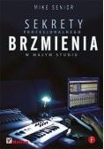 Sekrety profesjonalnego brzmienia w małym studiu