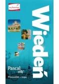 Pascal 360 stopni - Wiedeń