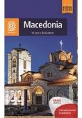 Travelbook - Macedonia