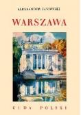 Cuda Polski Warszawa BR