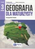 Geografia LO 3 Dla maturzysty Podr ZR w2016 NE/PWN