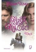 Imperium miłości T.2