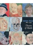 Theatre of Masks