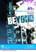 Beyond A1+ SB Premium MACMILLAN